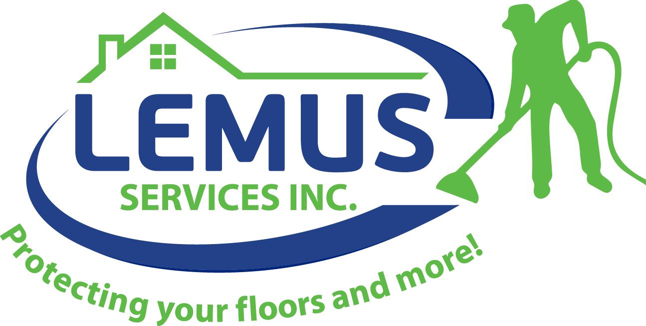 Lemus Services