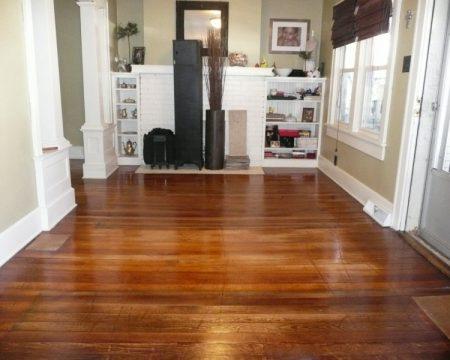hardwood-1-after