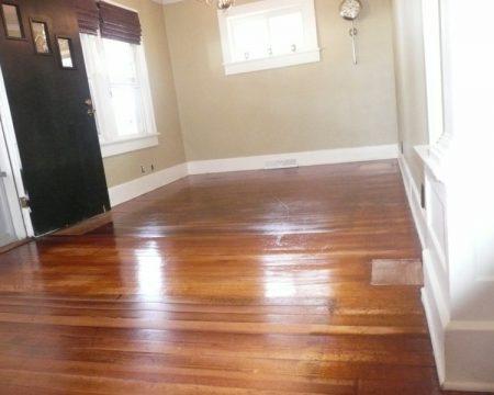 hardwood-2-after
