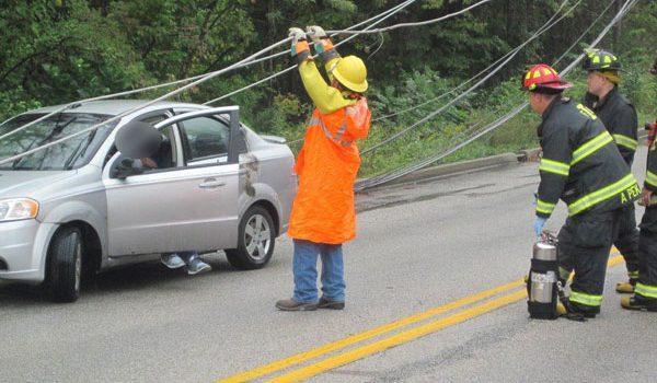 power-lines-down-1-05-19-19-jxr