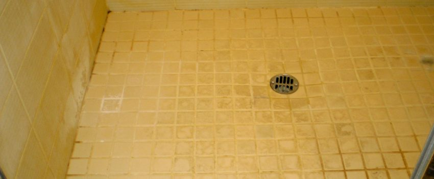 tile-and-grout-cleaning-05-20-19