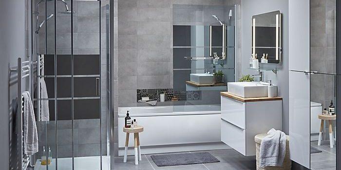 inspire_bathroom_nubia_beloya_imandra_ls1_2018-s-06-07-19
