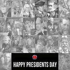 presidents-day-2020